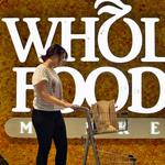 Amazon adding more Prime perks for Whole Foods shoppers