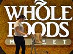 Florida company bags Whole Foods-anchored shopping center in Seattle