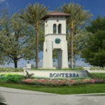 Lennar snags Hialeah property from BBX for $26<strong>M</strong>