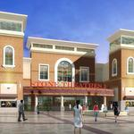 New 14-screen movie theater coming to Indian Land