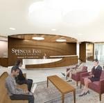 <strong>Spencer</strong> Fane nabs veteran attorney from Lathrop Gage