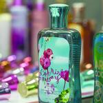 L Brands adds to land holdings for Bath & Body Works project