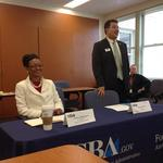 SBA targets Colorado millennial entrepreneurs