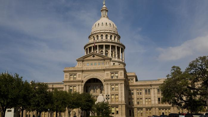 Small business owners, disability rights advocates support ADA lawsuit reform at Texas Capitol