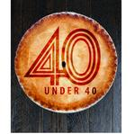 What's cooking with the DBJ's 2015 40 under 40 winners?