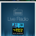 ABQ.FM app launches to bring local radio to your phone