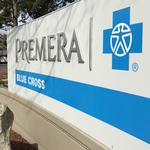 EXCLUSIVE: Premera has laid off about 165 employees in strategic reorganization