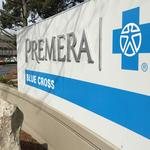 Chinese hackers who breached federal records may be culprits in Premera cyber attack