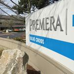 Some Group Health customers affected by Premera cyber attack