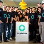 <strong>Ashton</strong> <strong>Kutcher</strong> jumps aboard SF startup's small biz financing bandwagon