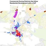 UPDATED: Walnut Creek rejects housing moratorium