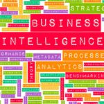 Intuition is overrated: 4 ways to develop a data-driven business now