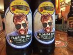 5 things to know today: 'Florida Man' Twitter handle now a beer, and how the Dalí provides recession proofing