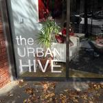 Urban Hive expanding to The Cannery