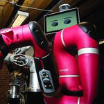 Viewpoint: Robots won't steal our jobs if we put workers at center of AI revolution