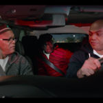 <strong>Charles</strong> <strong>Barkley</strong> back in spotlight in ads for both Capital One and CDW