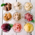 Dayton entrepreneur to launch frozen banana dessert company with Kickstarter