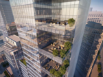 Facebook slated to take entire under-construction highrise tower in San Francisco