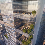 Meet the exec who's leading the new S.F. office for the Chicago developer building in Transbay