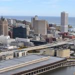 Baby boomers can't stop raving about move to downtown Milwaukee