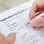 Looking for a job? Try these two areas