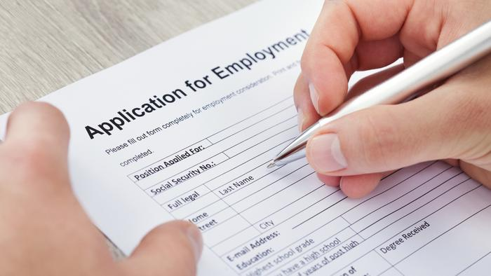 Does your company pay employees and/or customers for referring new hires?