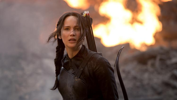 hunger games order of events