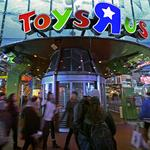 Toys 'R' Us files for bankruptcy as it tries to deal with massive debt