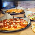 Fast-casual pizza joint signs deal for EpiCentre