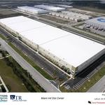 How Jacksonville can get more distribution centers