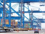 Jay Brodie: Port of Baltimore must remain a priority