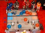 World robotics championship to bring thousands of students to Louisville