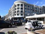 Alpharetta mixed-use project Avalon's second phase sells for $109 million
