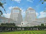 P&G ranks among top corporate citizens