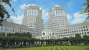 Greater Cincinnati companies make Forbes' national list of