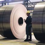 AK Steel names more new leaders, including CFO