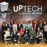Greater Cincinnati startup acquired by Silicon Valley firm