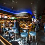 Denver's Tavern Hospitality Group turns to whiskey