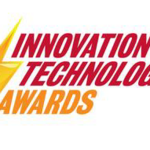Here are the 2016 Innovation & Technology Awards finalists