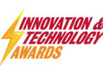 Here are finalists for Courier's 2017 Innovation & Technology Awards
