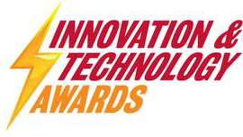 Here are finalists for our Innovation & Technology Awards