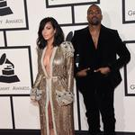 Kanye West grosses more than $1.3 million in Atlanta