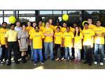 WSU's applied technology institute adding student staff
