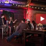 YouTube: Harness the power of video