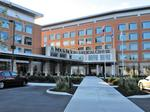 Beavercreek hospital getting $8M upgrade