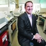 Biotech firm adjusts focus to create better tools against cancer