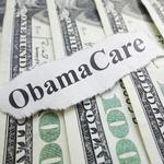 Congress changes Obamacare for larger small businesses