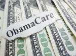 Stocks, Dow, investors brace for Trump's big Obamacare vote