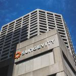 Sungevity files for bankruptcy