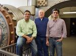 More venture capital on horizon: LiveOak reportedly plans $110M fund